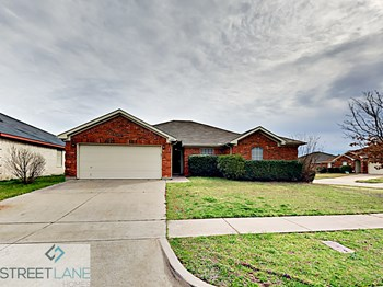 7023 SPOONBILL COURT 3 Beds House for Rent Photo Gallery 1