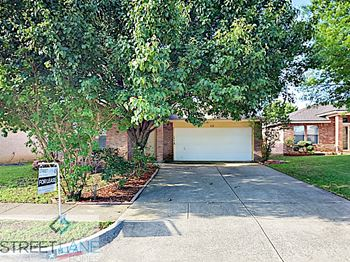 812 WILMOR COURT 3 Beds House for Rent Photo Gallery 1