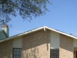 9001 SHIPMAN STREET 4 Beds House for Rent Photo Gallery 1