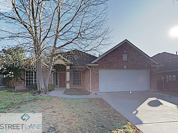 904 CHESTNUT LANE 5 Beds House for Rent Photo Gallery 1