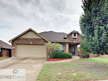 915 REMINGTON RANCH ROAD 4 Beds House for Rent Photo Gallery 1