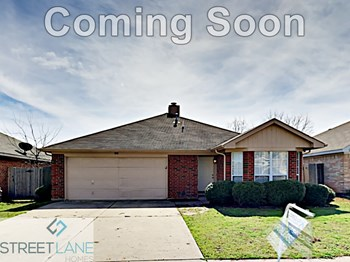 810 Gemstone Trail 3 Beds House for Rent Photo Gallery 1