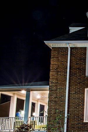 Modern_bathrooms
