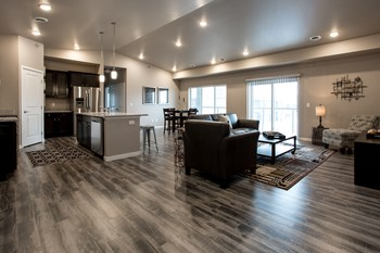 2 Bedroom Apartments For Rent In Brandt Crossing Fargo Nd Rentcaf