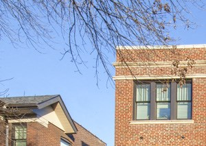 736 Eastgate Ave. 1-2 Beds Apartment for Rent Photo Gallery 1