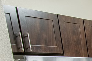 350 Riva Ridge Drive 1-3 Beds Apartment for Rent Photo Gallery 1