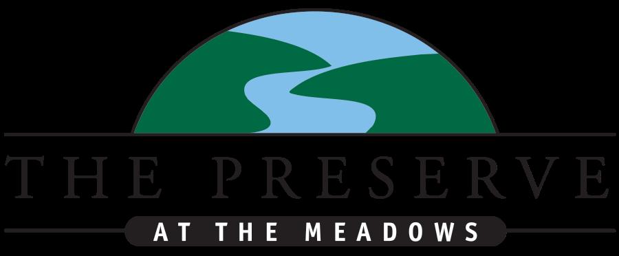 Fort Collins Property Logo 11