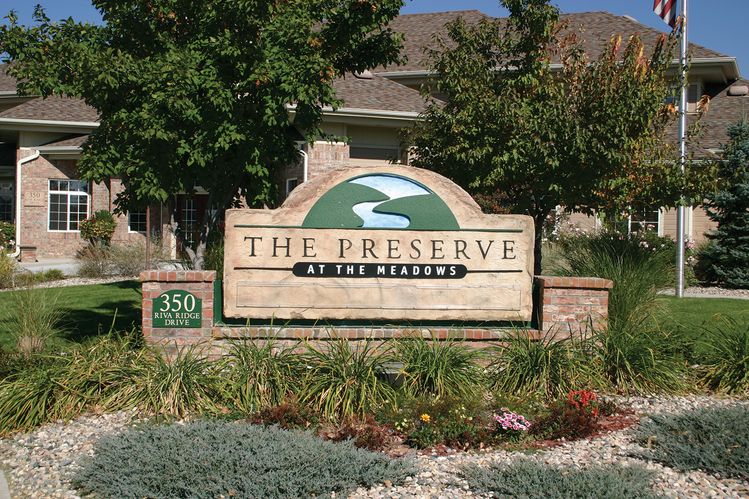 The Preserve at the Meadows photogallery 11