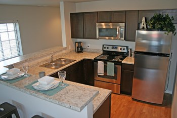 1250 27th Avenue NW 1-3 Beds Apartment for Rent Photo Gallery 1