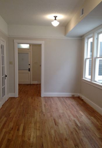 634 Washington Road Studio-2 Beds Apartment for Rent Photo Gallery 1