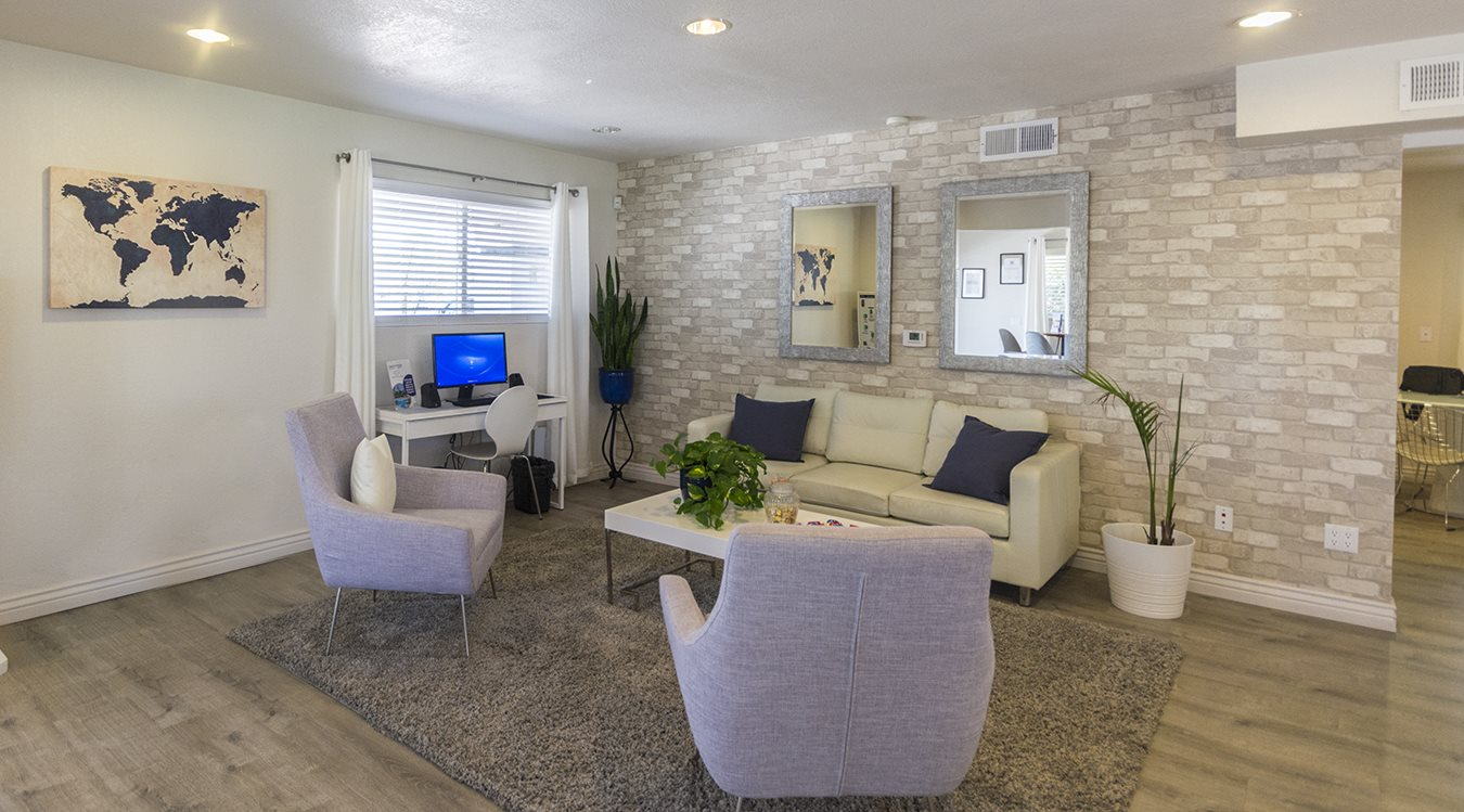 crosswinds apartments in chandler az