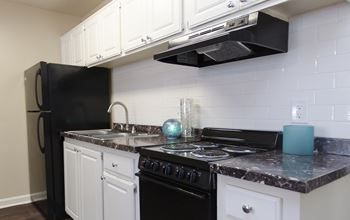 868 S Arizona Ave Studio-2 Beds Apartment for Rent Photo Gallery 1