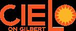 Mesa Property Logo 80