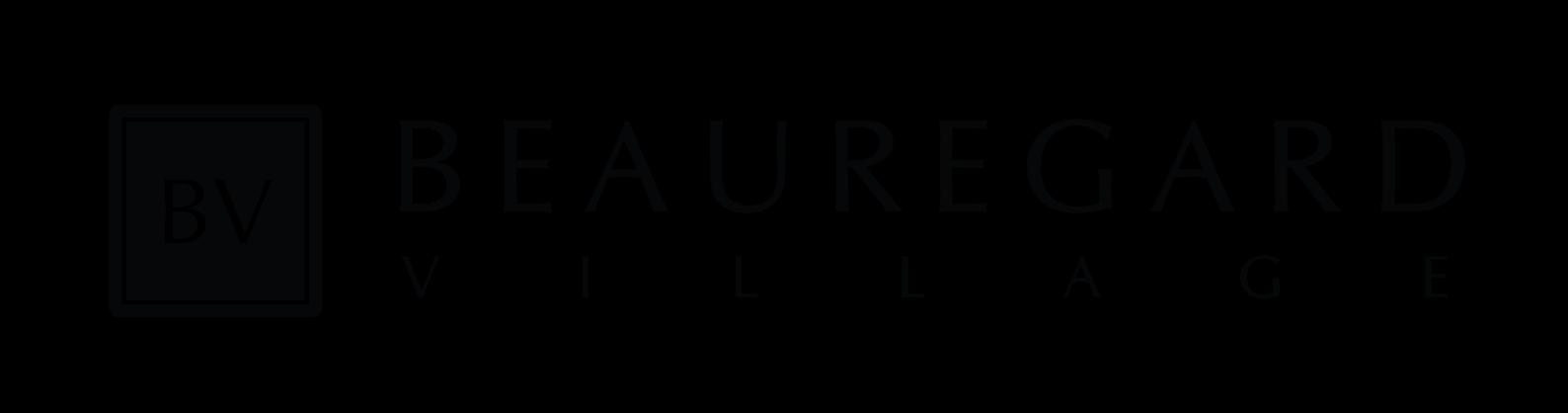 Clinton Property Logo 1