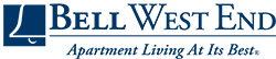 Bell West End Property Logo 59