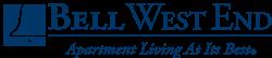 Durham Property Logo 59