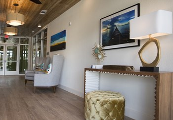 221 Highway 332 West Studio-3 Beds Apartment for Rent Photo Gallery 1