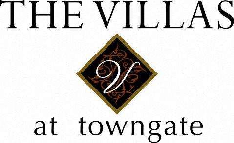 Moreno Valley Property Logo 45