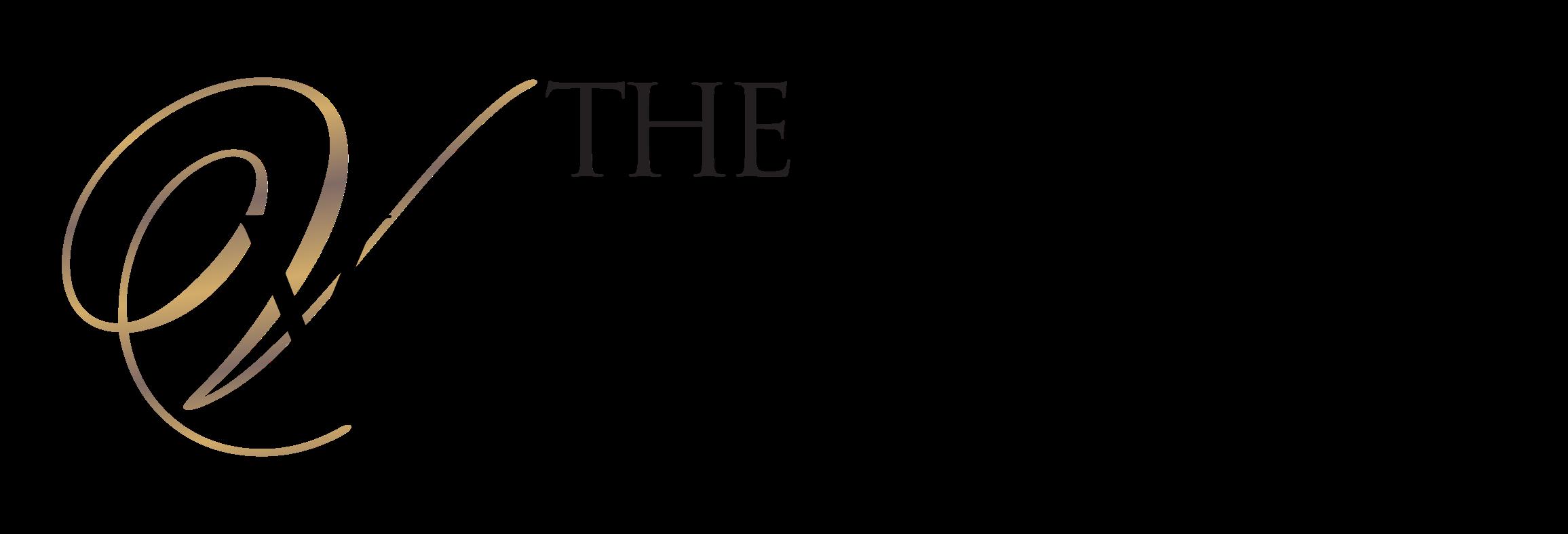 Temecula Property Logo 4