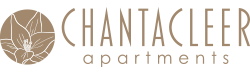 Chantacleer Apartments Property Logo 1