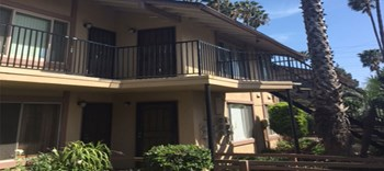 1925 N. Ginger Ave. #206 2 Beds Apartment for Rent Photo Gallery 1