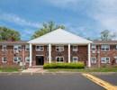 Stratford Arm - Harvard Apartments Community Thumbnail 1