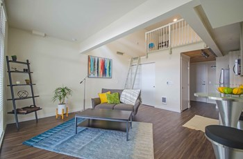 3206 Harvard Ave E 1 Bed Apartment for Rent Photo Gallery 1