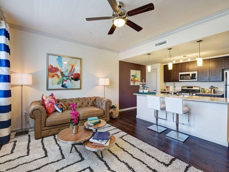 Luxurious Interiors, at SETA, La Mesa, 91942