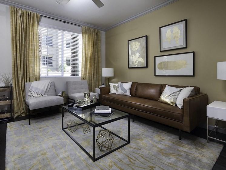 Wall-to-Wall Carpeting, at SETA, 7346 Parkway Dr, CA