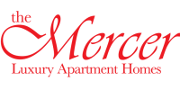 Th Mercer Luxury Apartment Homes