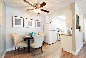 15450 Nisqualli Road 3 Beds Apartment for Rent Photo Gallery 1