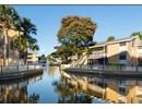 Avesta Bridgewater Community Thumbnail 1