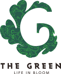 the green at bloomfield, bloomfield nj, luxury apartment community
