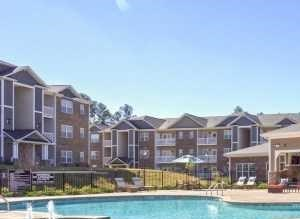 47 Stallings Mill Loop 1-3 Beds Apartment for Rent Photo Gallery 1