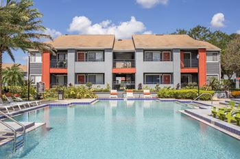 3935 Sutton Place Boulevard 1-2 Beds Apartment for Rent Photo Gallery 1