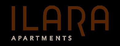 Milpitas Property Logo 66