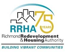 Richmond Live Property Logo 2
