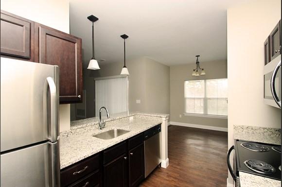 Cheap Studio Apartments For Rent In Massachusetts
