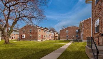 211 Lazaretto Road 2 Beds Apartment for Rent Photo Gallery 1