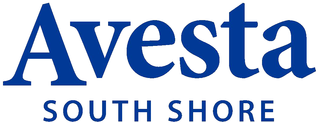 Avesta South Shore Property Logo 10