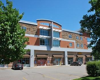 340 Stadium Road Studio Apartment for Rent Photo Gallery 1