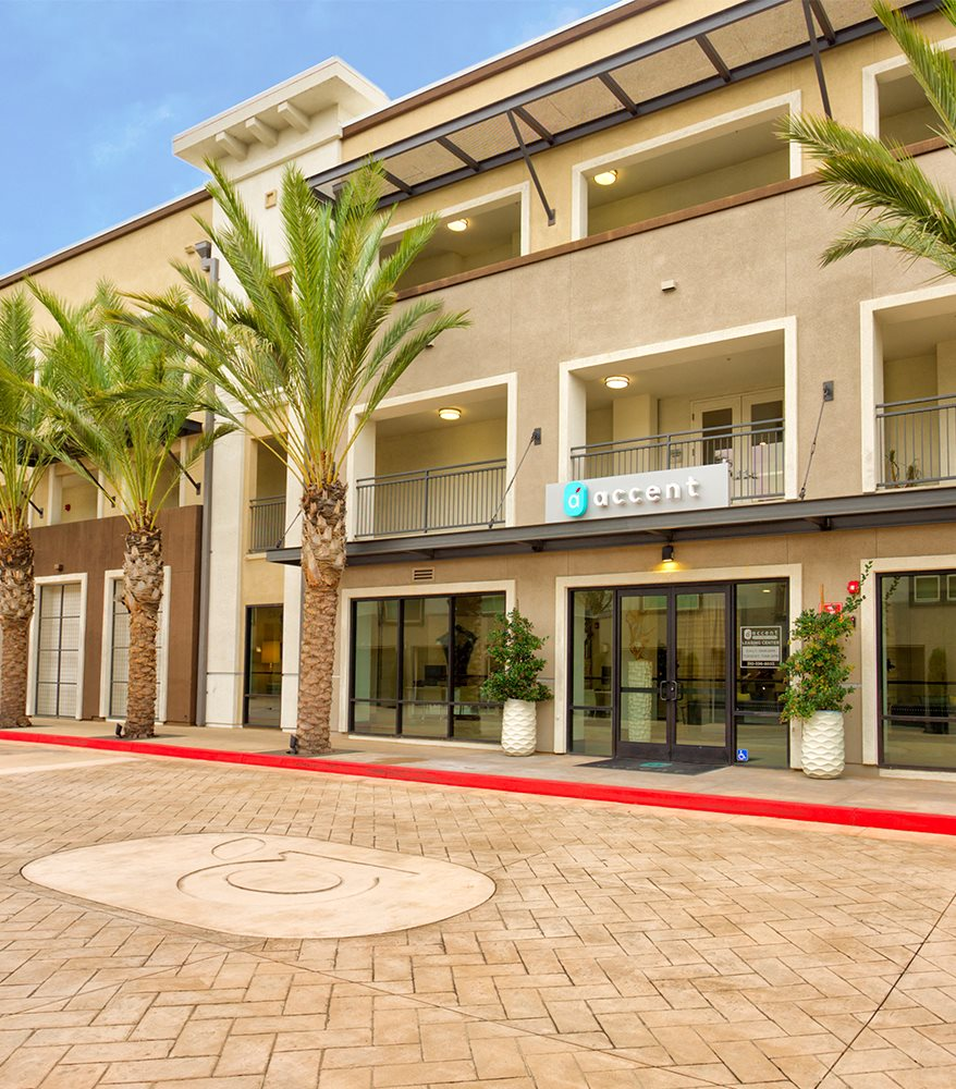 Luxury Apartments For Rent In: Luxury Apartments In Playa Vista
