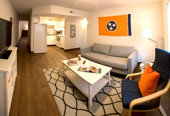 1300 Bridge Avenue 1-3 Beds Apartment for Rent Photo Gallery 1