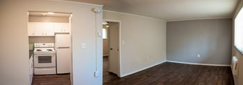 1533 Laurel Avenue 1 Bed Apartment for Rent Photo Gallery 1