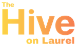 The Hive on Laurel Property Logo 8