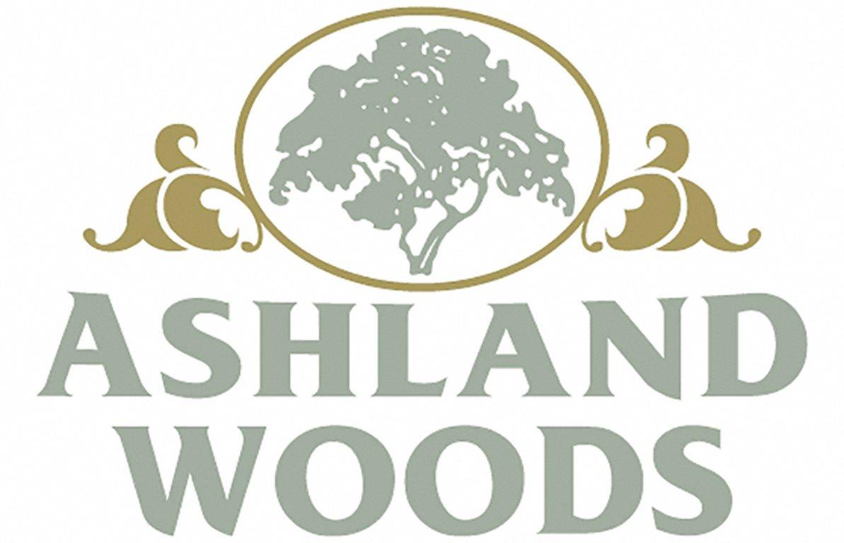 Ashland Property Logo 27