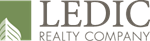 Portsmouth Property Logo 9
