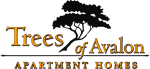 Trees Of Avalon Property Logo 18