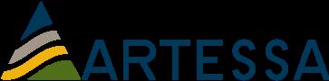 Artessa Logo