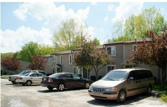 9087 Harper St 1-2 Beds Apartment for Rent Photo Gallery 1